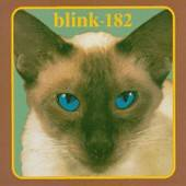 blink-182 album Cheshire Cat