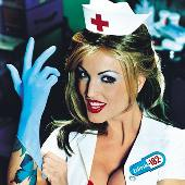 blink-182 album Enema Of The State