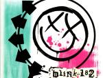 blink-182 - Wallpapers contest