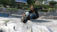 Plus 44 - News Actu - Tony Hawk Project 8